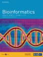 Bioinformatics Cover